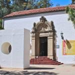 """Mixed Messages"" at Mills College Art Museum"